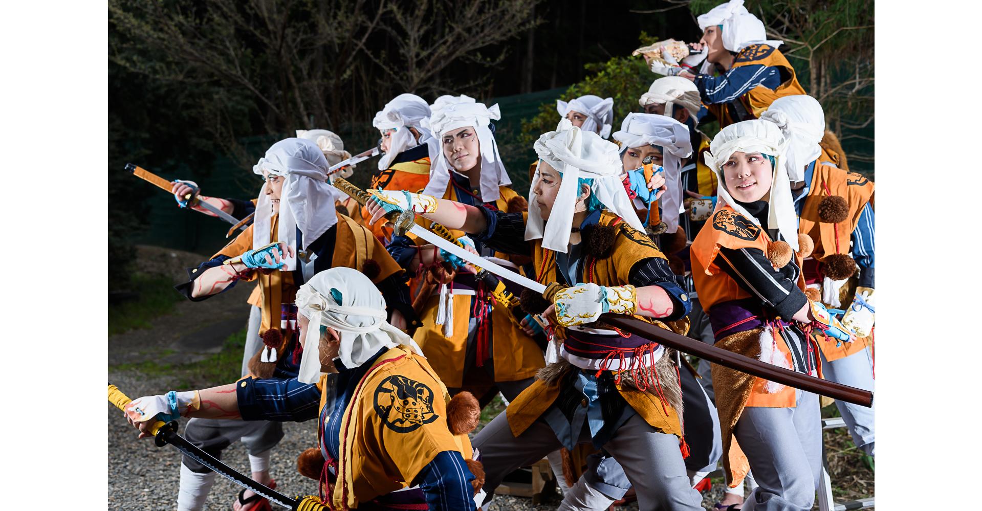 HAGA TAKASHI PHOTOGRAPHY 写真 ハガタカシ